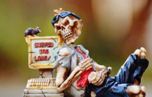 addiction dépendance internet jeux vidéos soigner guérir tcc complications