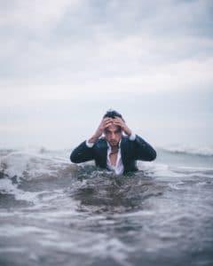 fatigue tcc tip therapie cognitive et comportementale psychiatre psychologue therapie interpersonnelle