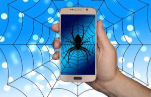 addiction dépendance portable smartphone nomophobie internet jeux vidéos soigner guérir tcc complications