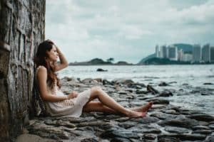 fibromyalgie tcc tip therapie cognitive et comportementale psychiatre psychologue therapie interpersonnelle