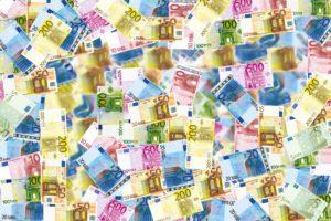 achats compulsifs : payez en espèces !