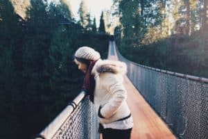 anxiété angoisse soigner traiter thérapie cognitivo comportementale tcc phobie peur vide