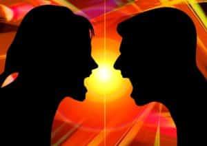 Les problèmes de couple se soignent en thérapie interpersonnelle tip ou tcc thérapie cognitive et comportementale