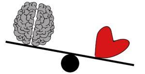 couple dépendance affective Psychiatre paris psychologue psychothérapeute tcc thérapie cognitive et comportementale thérapie interpersonnelle tip