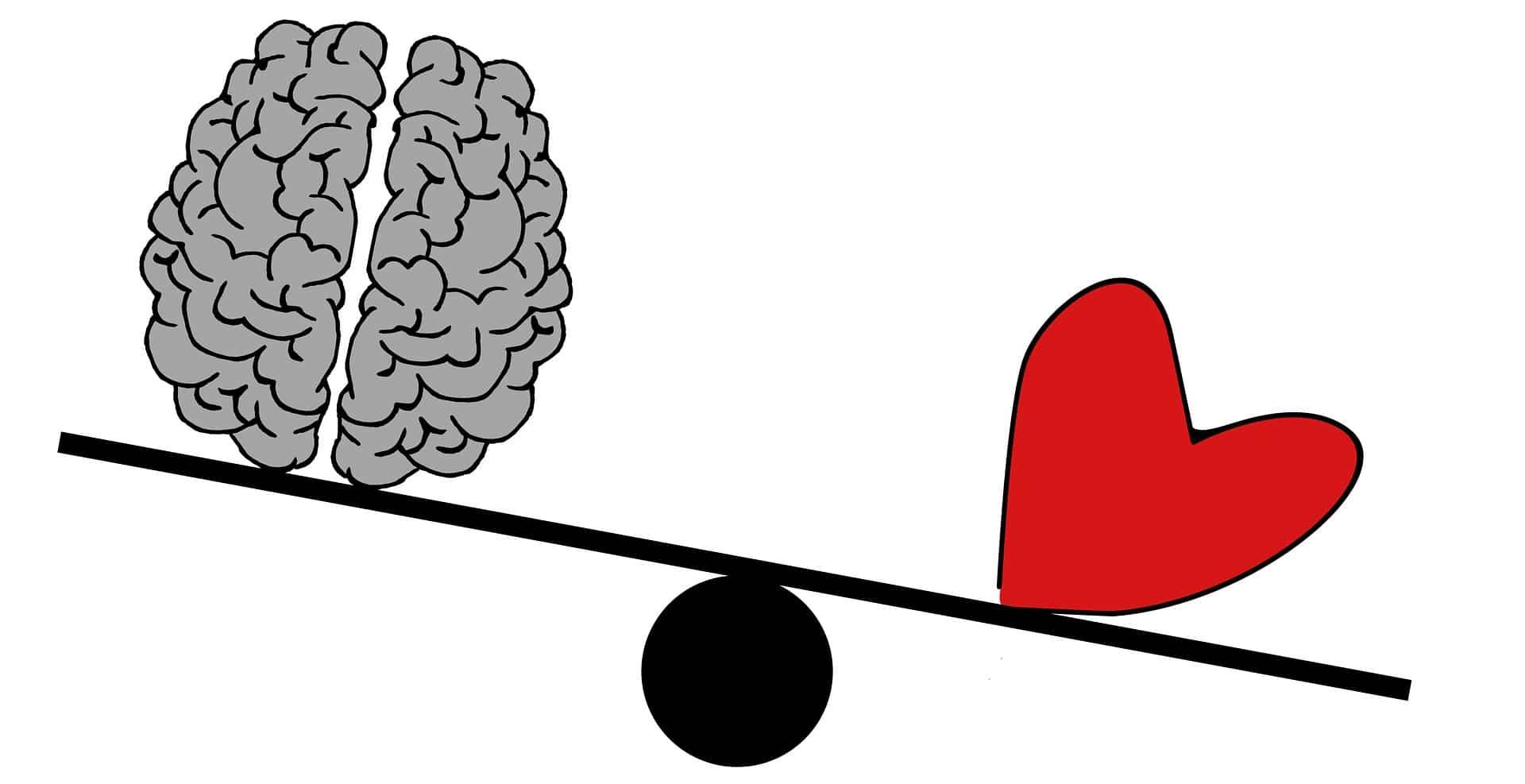 dépendance affective : le psychiatre ou le psyhcologue à paris la soigne par la tcc thérapie cognitive et comportementale ou par la thérapie interpersonnelle tip