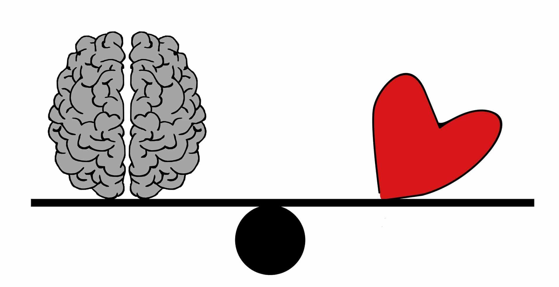 dépendance affective : le Psychiatre à paris équiliber le couple par la tcc thérapie cognitive et comportementale ou la thérapie interpersonnelle tip