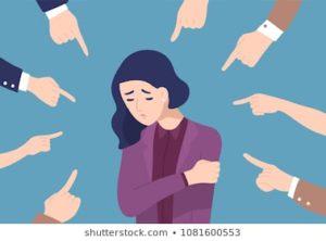 culpabilité culpabilisation coupable Psychiatre paris psychologue psychothérapeute tcc thérapie cognitive et comportementale thérapie interpersonnelle tip