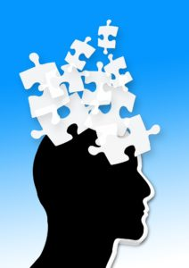 Thérapie Cognitive Comportementale : découvrez ses principes et ses modèles