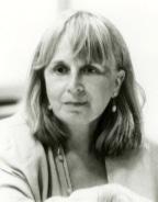 myrna weissman est une psychothérapeute TIP (thérapie interpersonnelle)