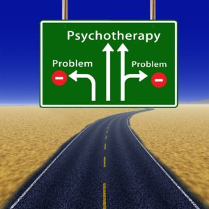 psychiatre paris psychologue psychothérapeute emdr tcc tip therapie cognitive et comportementale interpersonnelle