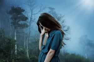 dépression episode dépressif Psychiatre paris psychologue psychothérapeute psy tcc thérapie cognitivo comportementale