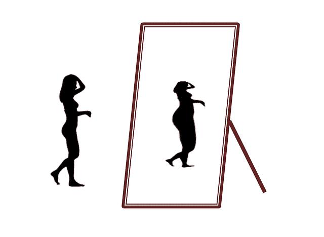 anorexie boulimie régime perdre poids binge eating paris tcc psychiatre psychologue tip thérapie interpersonnelle