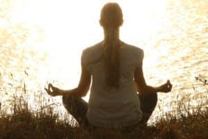 meditation Thérapie Cognitivo Comportementale : la 3e vague inclut la mindfullness