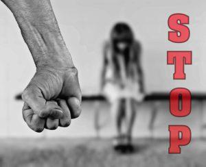 dependance affective : danger de violence contre les personnes dépendantes émotionnelles