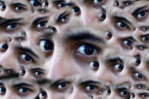 phobie et anxiété sociale : guérir grace à un psychiatre pratiquant la thérapie cognitivo comportementale
