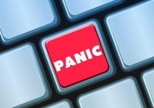 angoisse ou anxiété: comment les soigner par la TCC