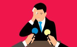 phobie sociale et anxiété sociale se soignent par TCC thérapie cognitivo comportementale