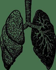 dépendance au tabac : quelles sont les complications pour la santé et les poumons ?