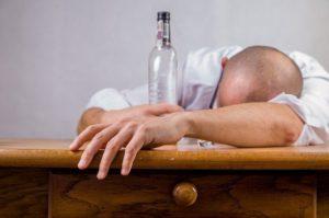 addiction et dépendance à l alcool: quelles sont la fréquence et l'épidémiologie?