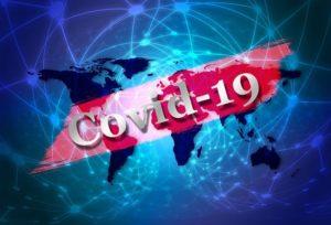 coronavirus covid: quelles sont les conséquences du confinement et de la quarantaine ?