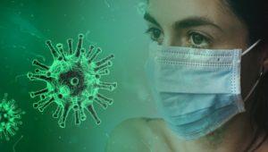coronavirus / covid : comment vivre au mieux le confinement ? Tous les conseils pour surmonter la quarantaine