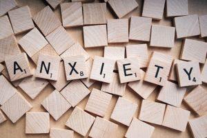 troubles anxieux : rôles respectifs du psychiatre psychologue et psychothérapeute tcc