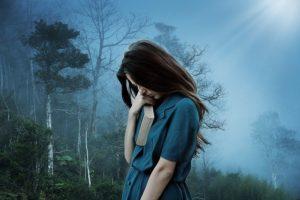 dossier detaillé sur la depression : modèle, fréquence, traitement, symptomes