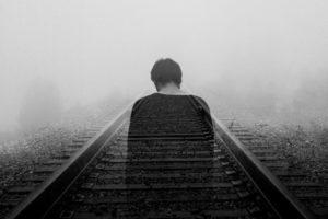 suicide ou idée suicidaire: quoi faire face à la dépression ?