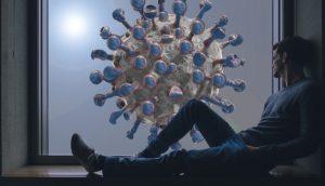covid long: découvrez les symptomes prolongés du coronavirus et leur prise en charge