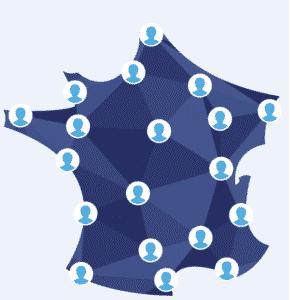 congres français de thérapie interpersonnelle aftip iftip association française